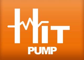 Hit Pump 2