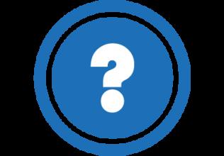 question-730