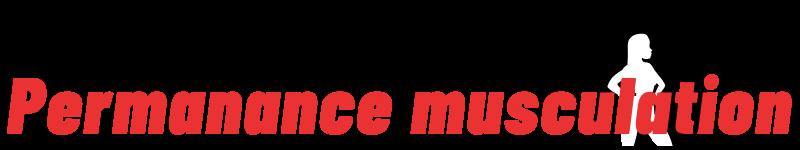 Permanence musculation