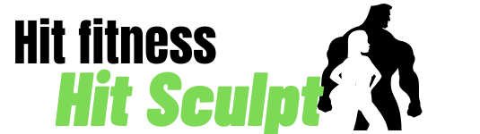 Hit sculpt
