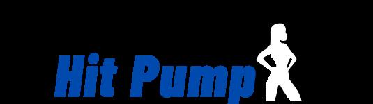 Hit Pump